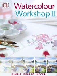 Cover Watercolour Workshop II
