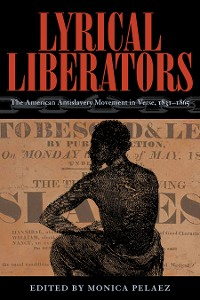 Cover Lyrical Liberators