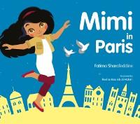 Cover Mimi in Paris