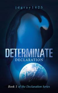 Cover Determinate