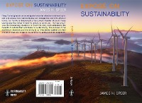 Cover Exposé on Sustainability