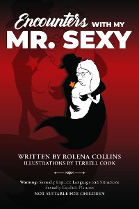 Cover Encounters with My Mr. Sexy