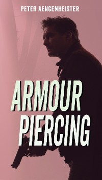 Cover Armour Piercing