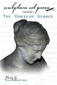 Cover Sculptum Est Prosa (Volume 2)