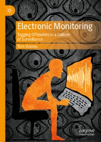 Cover Electronic Monitoring