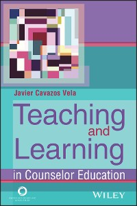 Cover Teaching and Learning in Counselor Education