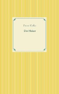 Cover Der Heizer