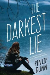 Cover Darkest Lie