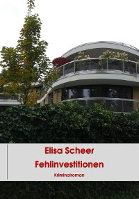 Cover Fehlinvestitionen