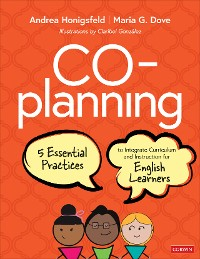 Cover Co-Planning