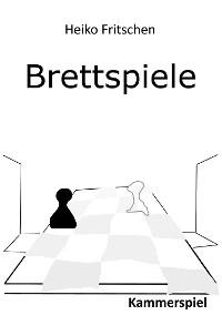 Cover Brettspiele
