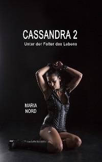 Cover Cassandra 2