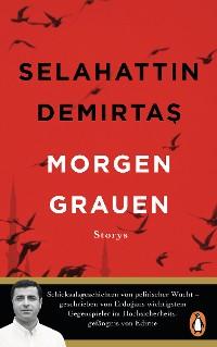 Cover Morgengrauen