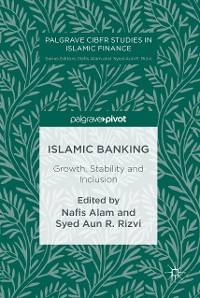 Cover Islamic Banking