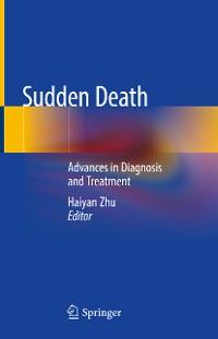 Cover Sudden Death