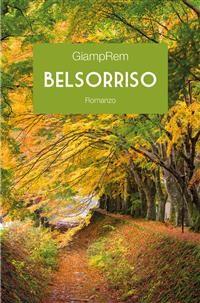Cover Belsorriso