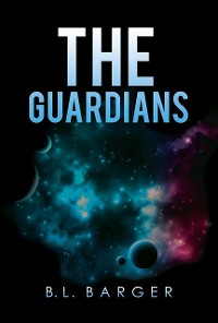 Cover Guardians