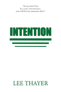 Cover Intention