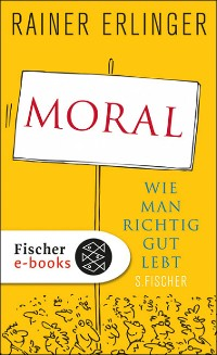 Cover Moral