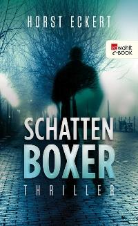 Cover Schattenboxer