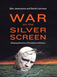 Cover War on the Silver Screen