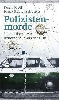 Cover Polizistenmorde