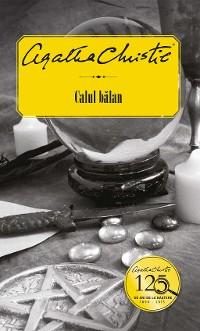 Cover Calul bălan