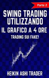 Cover Swing Trading con il grafico a 4 ore