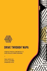 Cover Drive Through Napa