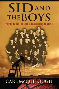 Cover Sid and the Boys