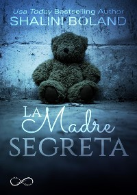 Cover La madre segreta