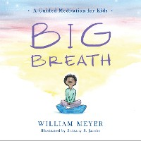 Cover Big Breath