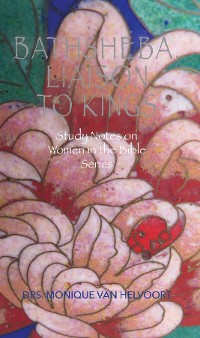 Cover Bathsheba, Liaison to Kings