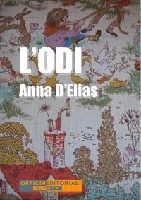 Cover L'ODI