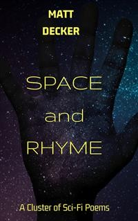 Cover Space and Rhyme