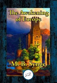 Cover The Awakening of Europe
