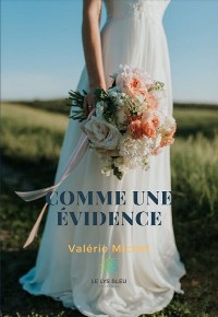 Cover Comme une évidence