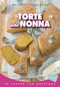 Cover Torte della nonna