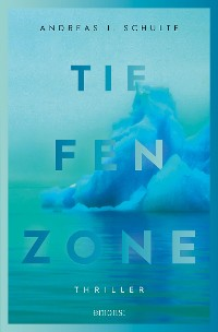 Cover Tiefenzone
