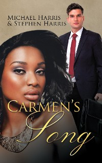 Cover Carmen'S Song