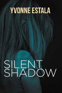 Cover Silent Shadow