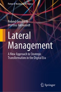 Cover Lateral Management