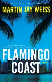 Cover Flamingo Coast