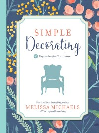Cover Simple Decorating