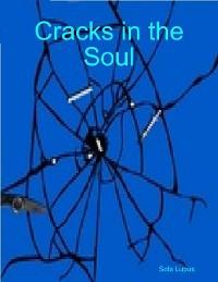 Cover Cracks in the Soul
