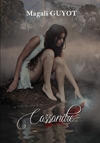 Cover Cassandre