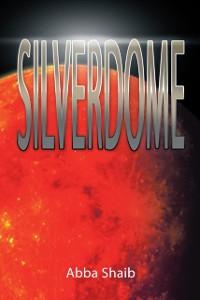 Cover Silverdome
