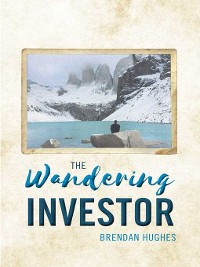 Cover The Wandering Investor