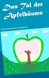 Cover Das Tal der Apfelbäume