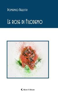 Cover Le rose di Filodemo